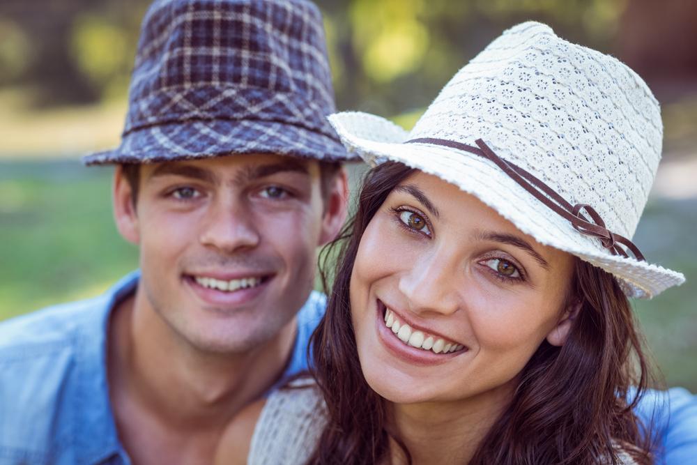 chapeau-femme-homme
