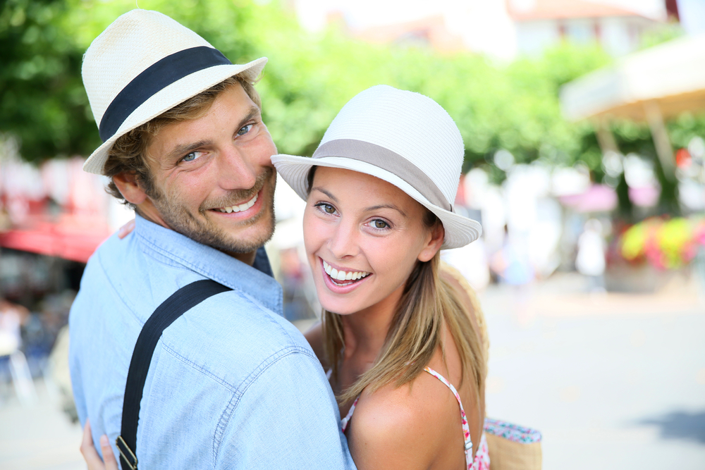 chapeaux-homme-femme