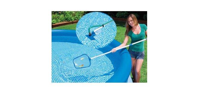 5 raisons pour adorer d finitivement la piscine autoport e. Black Bedroom Furniture Sets. Home Design Ideas