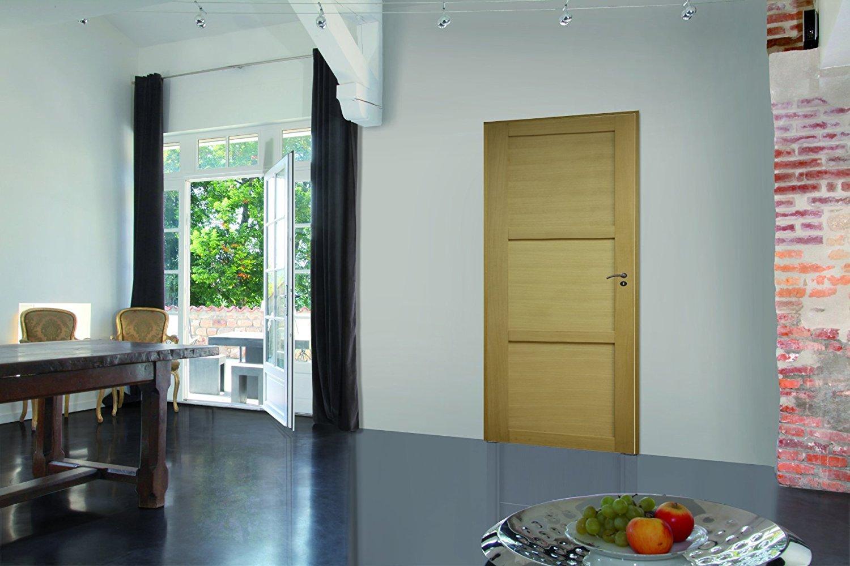 les portes dintrieur sont choisies en fonction de la pice de destination mais galement du style de la maison et du dcor qui y rgne