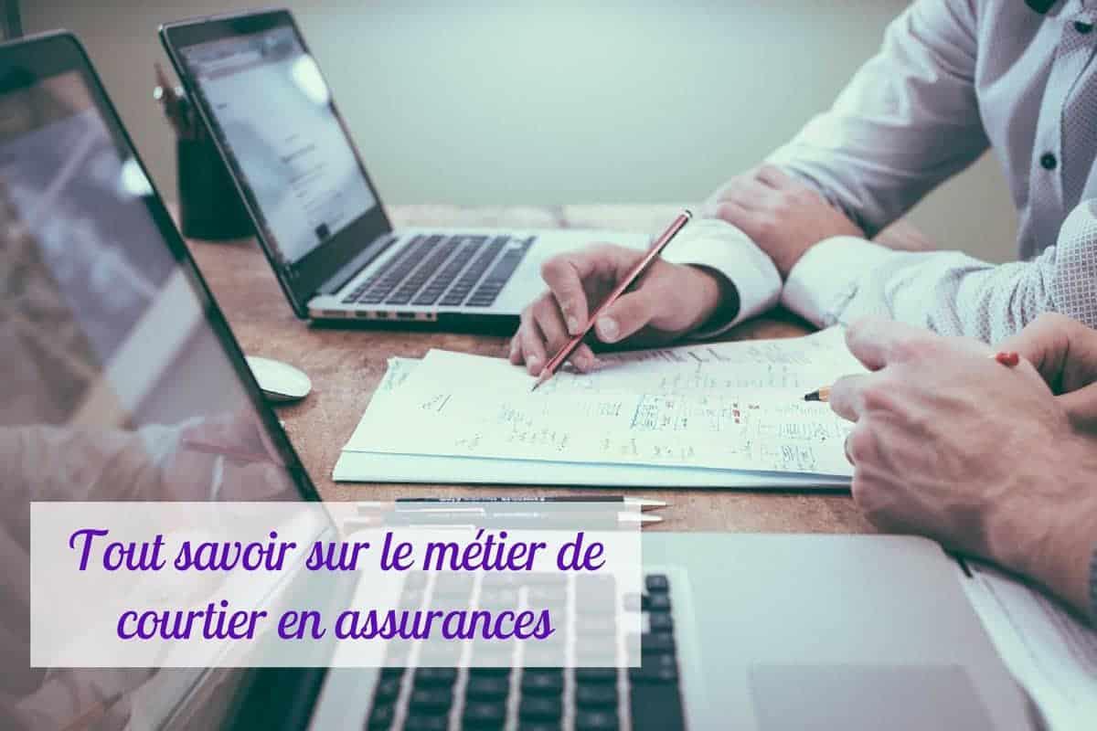 comment-faire-carriere-dans-l-assurance_1531742814