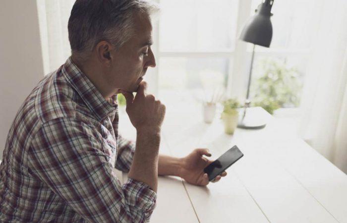 Comment choisir sa musique d'attente téléphonique?