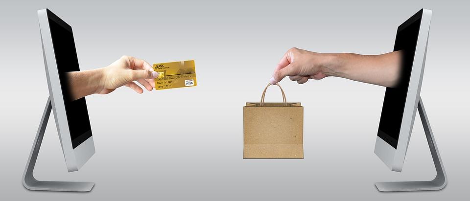 conseils e-commerce