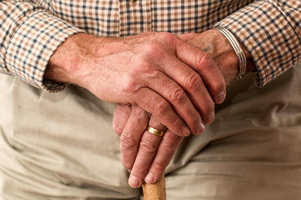 destinations pour la retraite