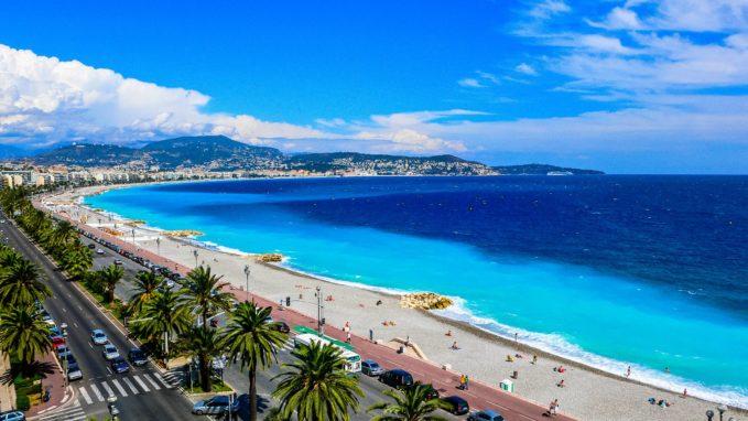 Pourquoi déménager à Nice?