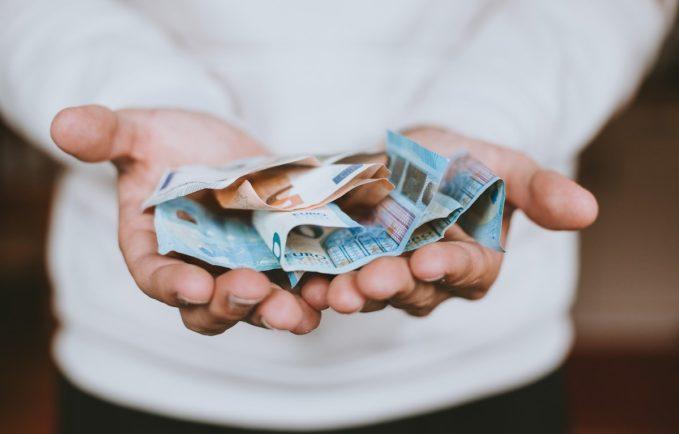 cout d'un salarié au SMIC