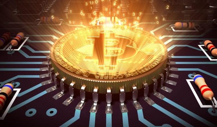 Kraken & Bitcoin Cash
